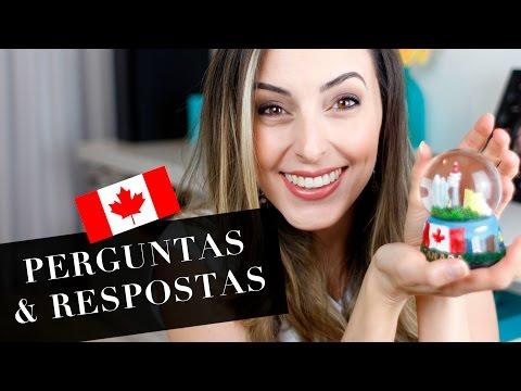 QUANTO CUSTA FAZER INTERCÂMBIO? | Intercâmbio Canadá Toronto #Ep07