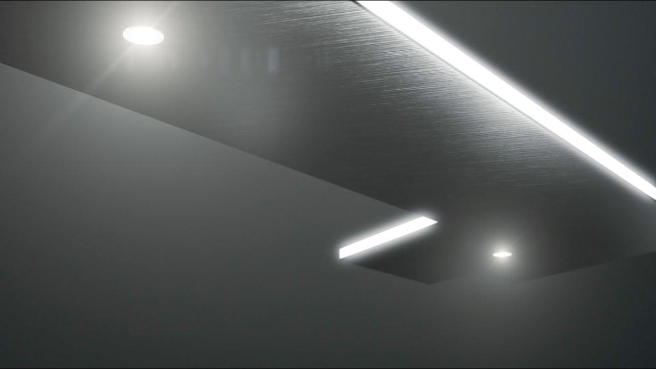 Ambright | Printing light