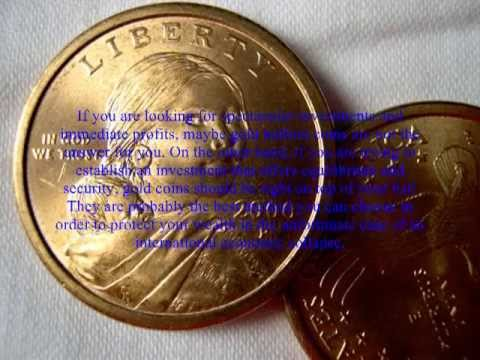 the-role-of-gold-bullion-coins-in-your-portfolio
