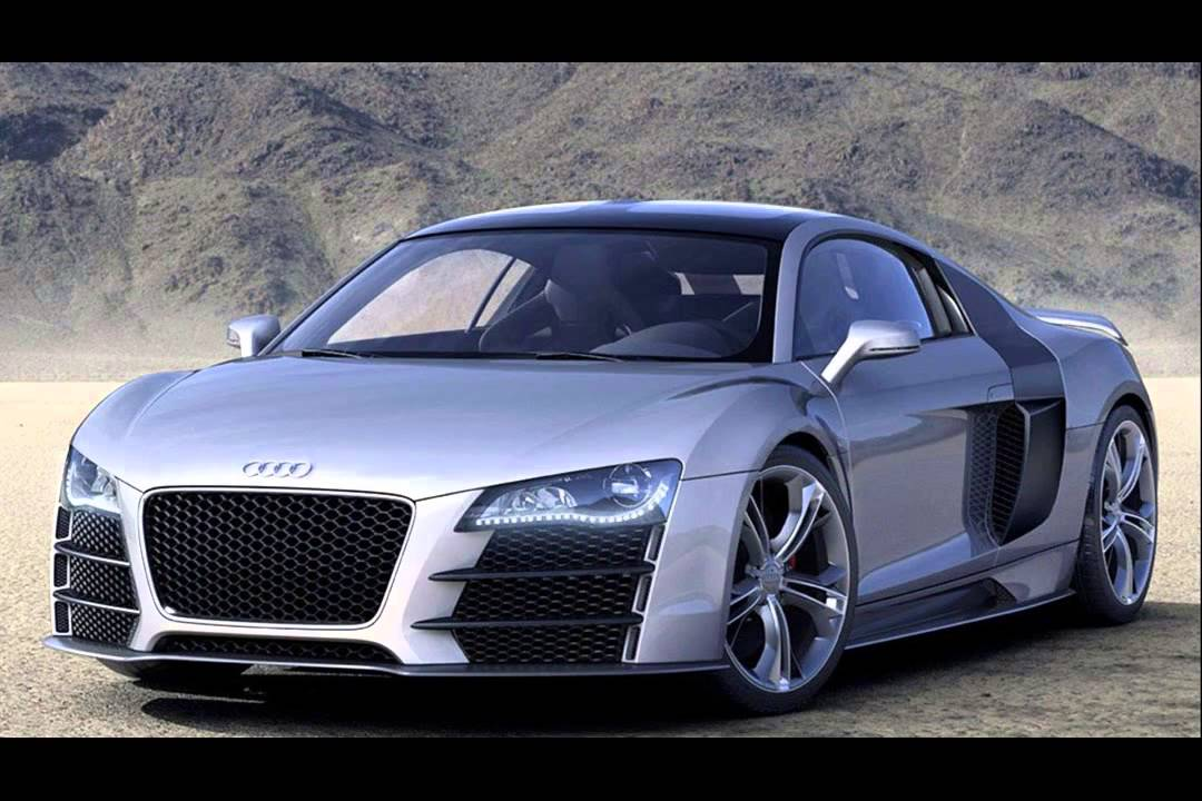 2016 model audi r8 new generation youtube. Black Bedroom Furniture Sets. Home Design Ideas