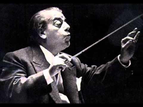 Heitor Villa-Lobos: Magdalena, a musical adventure (complete)