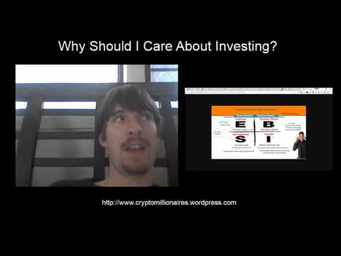 Create passive income through digital assets