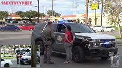 TX State Troopers - Marbach Rd. San Antonio