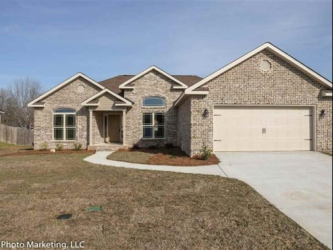 Homes for Sale - 117 Berkley, Warner Robins, GA