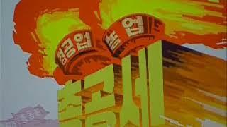 学校→国立大分大学教育学部付属中学校 クラス→1年B組 名前→佐々木彩人 ...