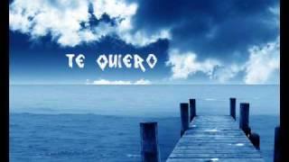 Calor Urbano (Vicente Garcia) - To Soul YouTube Videos