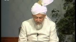 Urdu Tarjamatul Quran Class #202, Surah Al-Qasas verses 58-83
