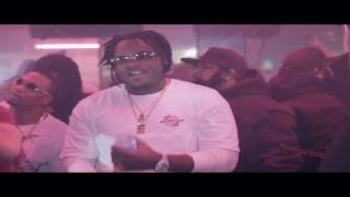 "The official music video of Louie Ray ""Millions"" Feat. Tee Grizzley..."