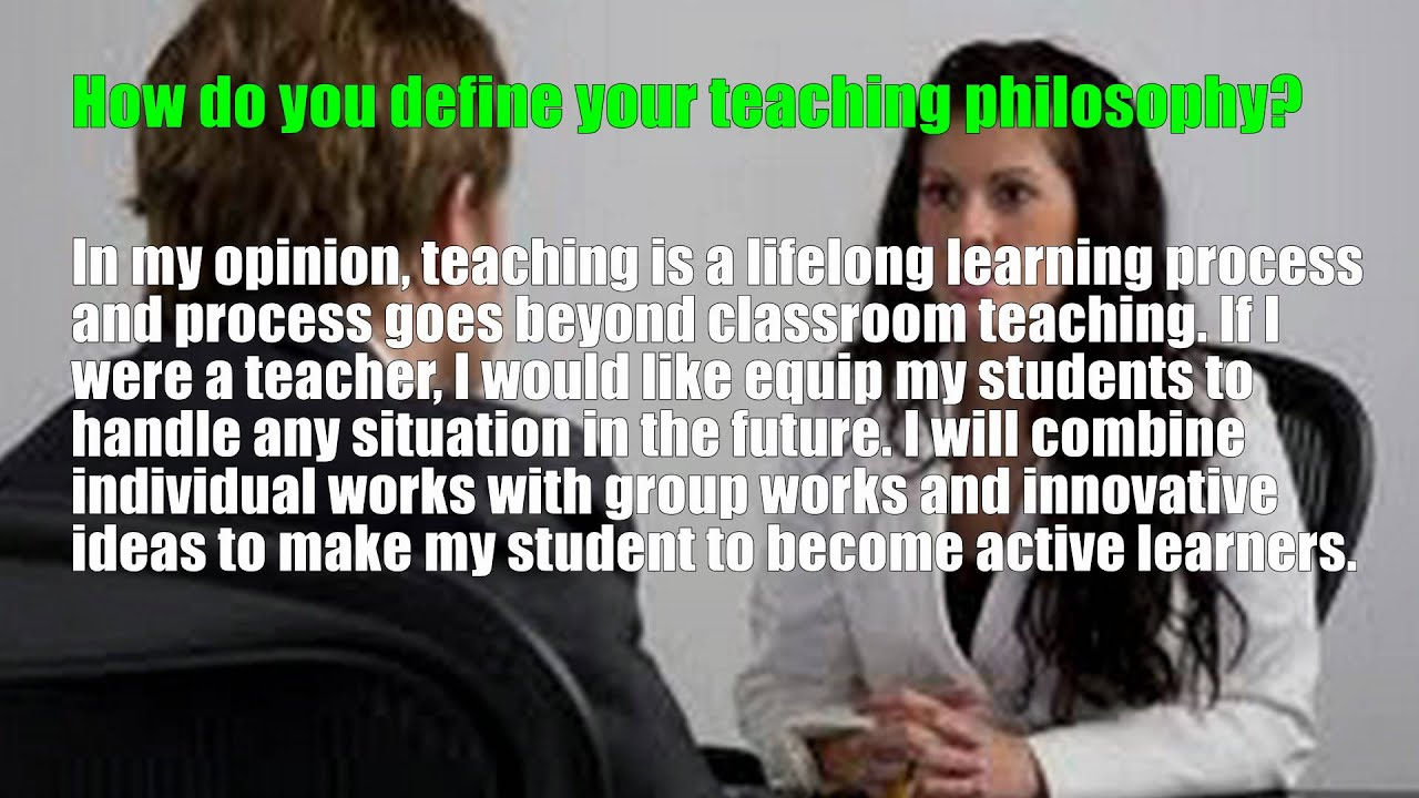 christian teacher interview questions christian teacher interview questions