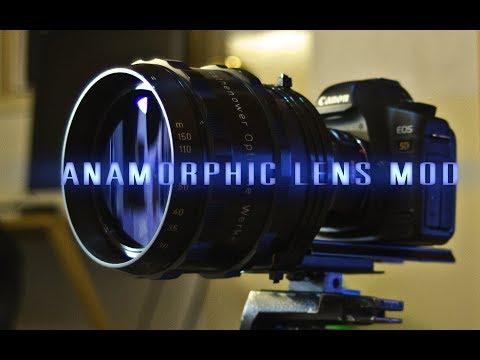 Baixar Anamorphic Studio - Download Anamorphic Studio | DL Músicas