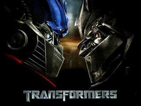 Transformers - Frenzy - 05 mp3