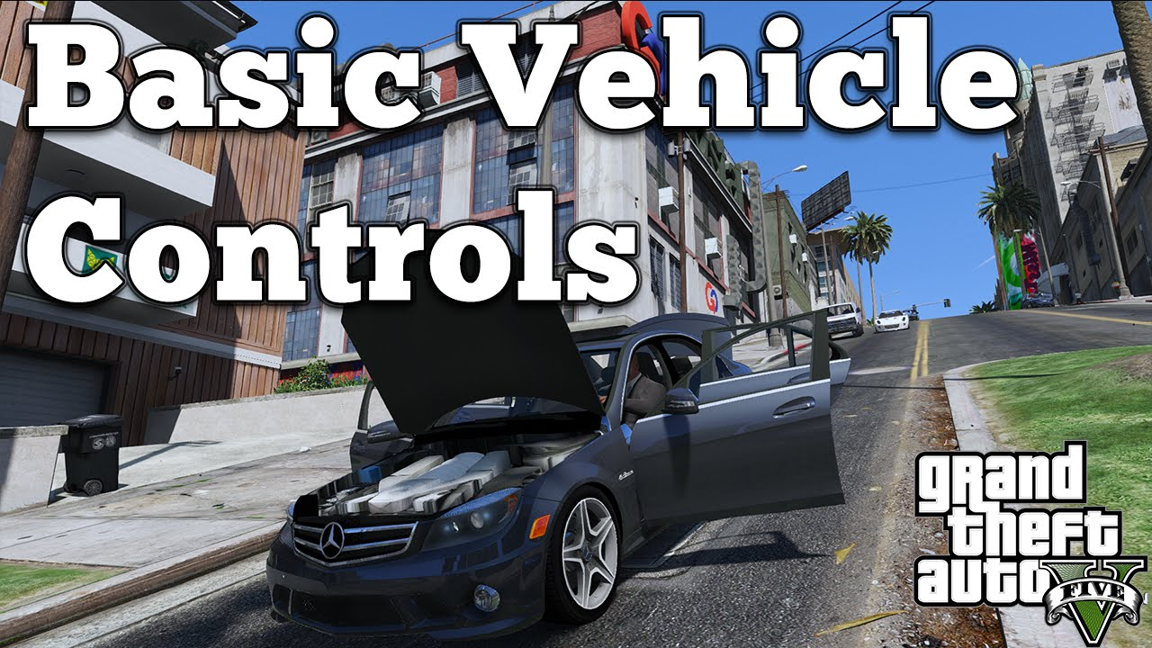 grand theft auto v pc mods open car doors mod download gta v pc youtube. Black Bedroom Furniture Sets. Home Design Ideas
