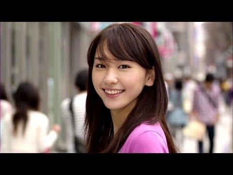 Nada Sou Sou 涙そうそう[Tears For You]-Rimi Natsukawa  夏川りみ