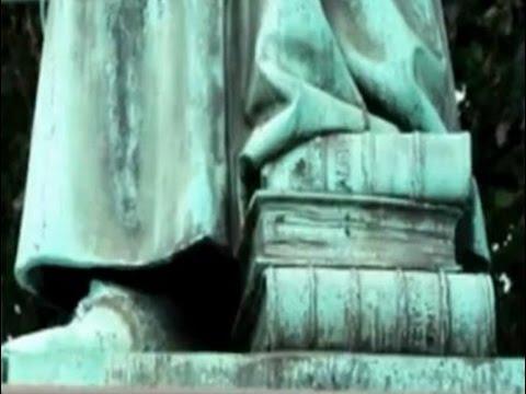 Das Volk des Buches (Christopher Kramp, Magna Conflictio)