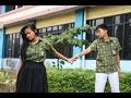 Rossa - Tak Sanggup Lagi  Clip By Alliyapg