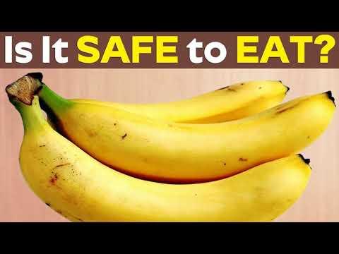 connection-between-diabetes-and-bananas--can-diabetics-eat-bananas