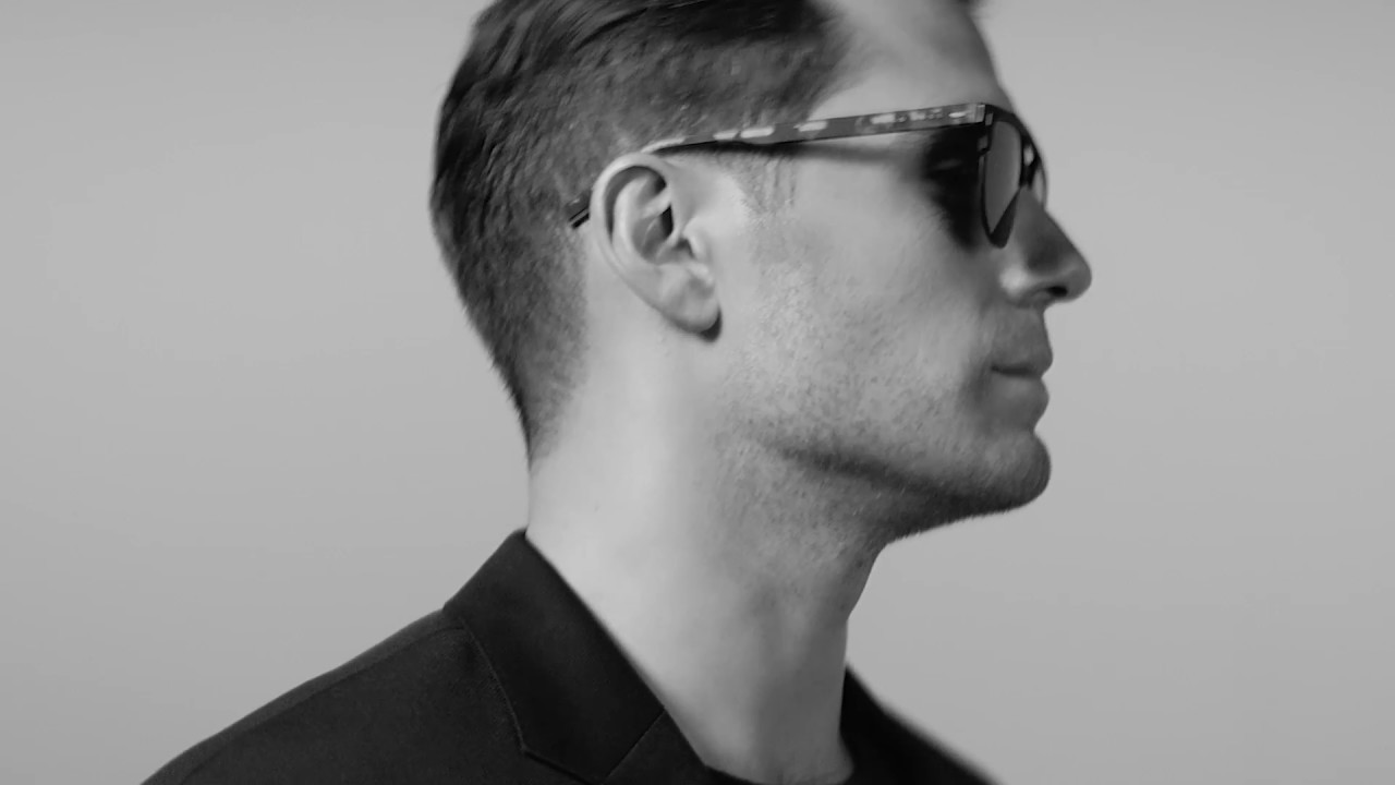 New Boss Eyewear Sharpenyourfocus With Henry Cavill Boss Youtube
