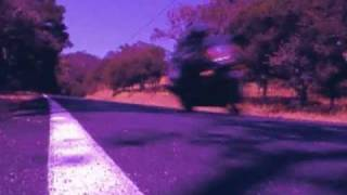 Videos from Road Rash 3D