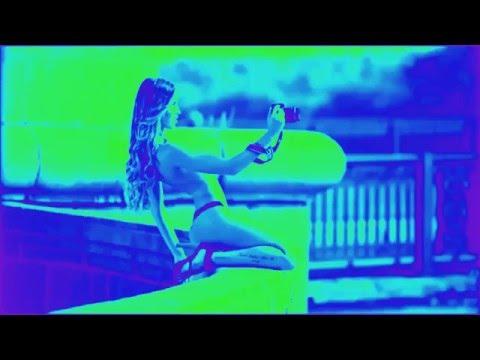 Summer mix 2016 deep house music youtube for List of deep house music