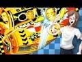 The Incredible Crash Dummies - Longarms