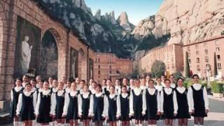 Händel Lascia Ch Io Pianga Meninas Cantoras De Petrópolis