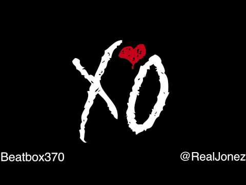 The Weeknd - Valerie (Full Song) (Lyrics)(HD)