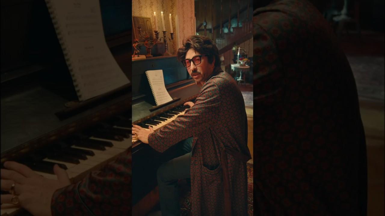 نصائح_الكابتن# 14: ازاي تعزف بيانو