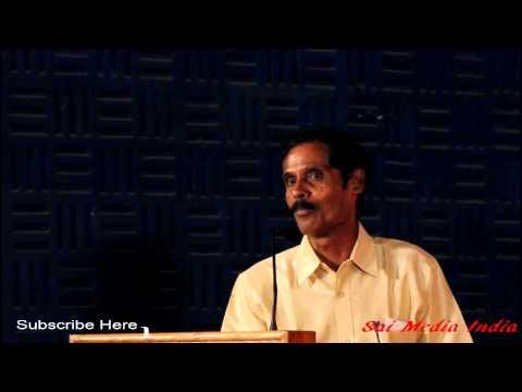 Andhra Mess Press Meet Full Video