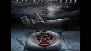Deborah -Extreme metal Praise