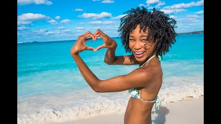 It's Better in The Bahamas... When You Are Here | Nassau Paradise Island