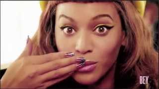 Beyonce - Poppin