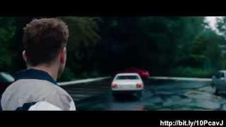 Место под соснами (The Place Beyond the Pines) трейлер 2013