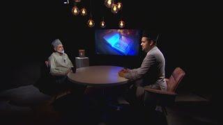 Hiqayat-e-Sidqo Wafa Episode 13 - Muhammad Ilyas Munir Sahib
