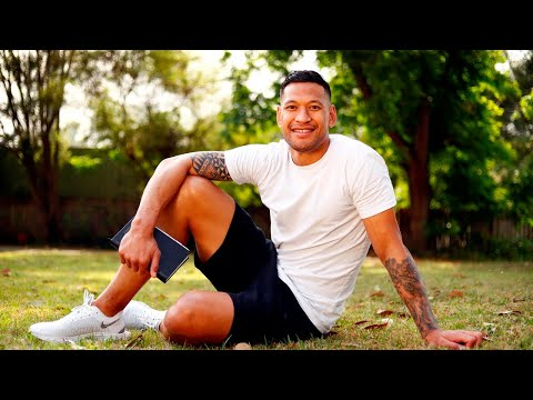 Folau's verdict a 'significant victory' for free speech