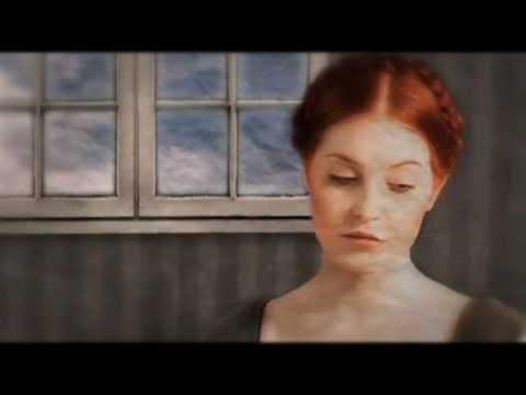 Клип Regina Spektor - Somedays