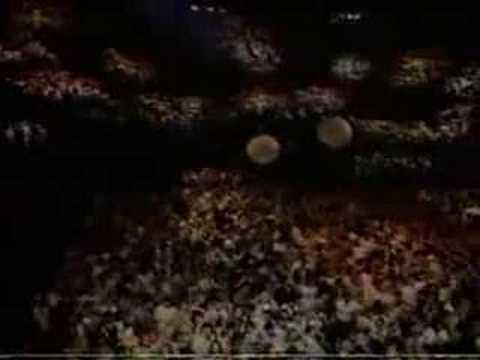 Duran Duran - Rio (Live 1984)