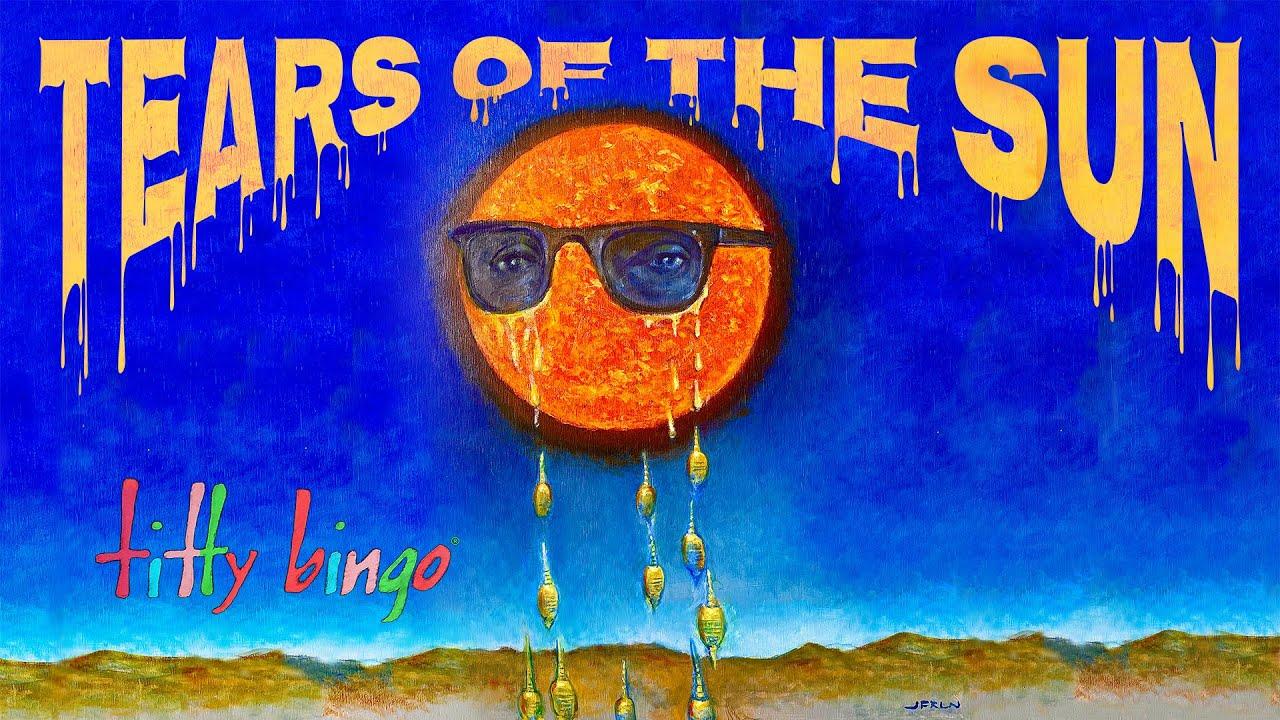 Download Tears of the Sun - Titty Bingo - Music Video