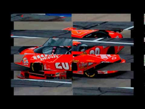 History of the Home Depot car in NASCAR