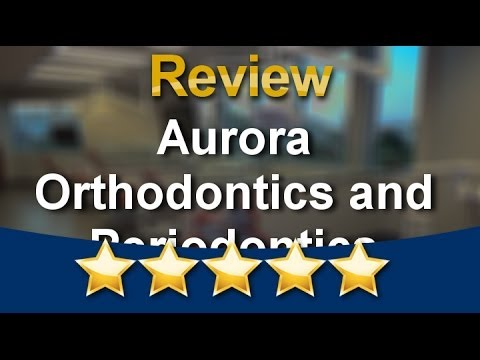 Dental Braces Aurora | Cost of Braces Aurora | Affordable Braces Aurora
