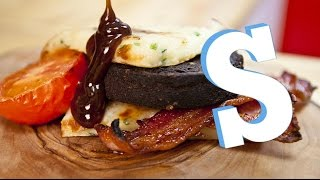 Irish Potato Pancakes Recipe - Sorted