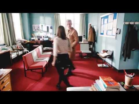 Twelve & Clara | Cross My Mind