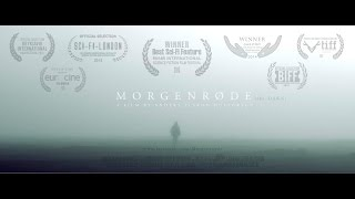 International Trailer - Morgenrøde (aka. Dawn) [2014]