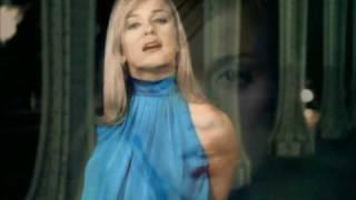Paola & Chiara - Amoremidai [Karaoke]