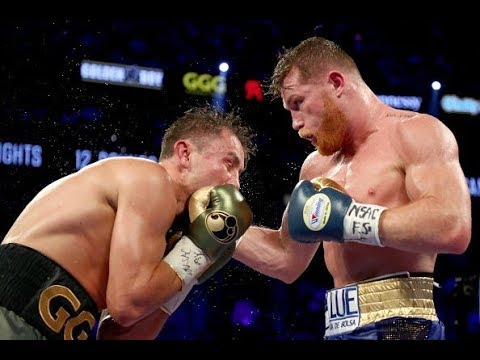 DBN RADIO SHOW: CANELO-GOLOVKIN PPV'S ESTIMATED DANNY JACOBS IN TOUGH VS  LUIS ARIAS!!,