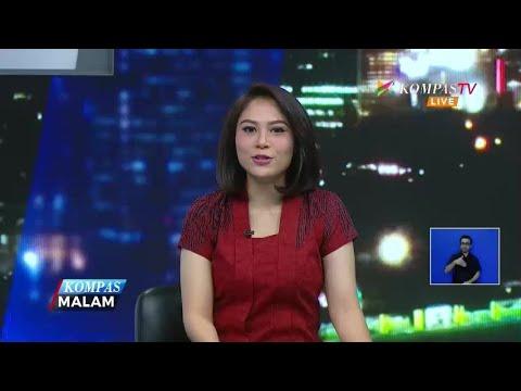 Cara Anak Muda Inspiratif Harumkan Nama Indonesia (Bag 2)