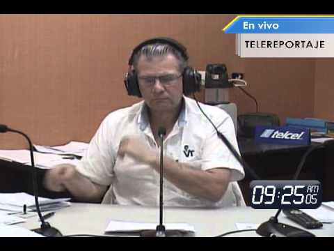 Arturo Maldonado 19