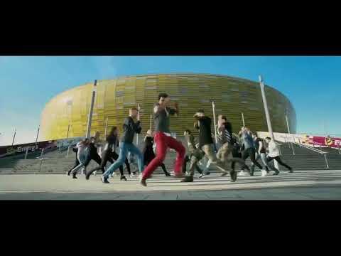 Mersal _ 3 day to go promo | Vijay | ARRahman | Atlee | TRK edits