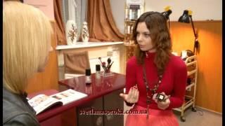 видео Лучший BB крем: в поисках совершенства