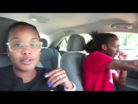 So Unorthodox   Black Family Vlogs