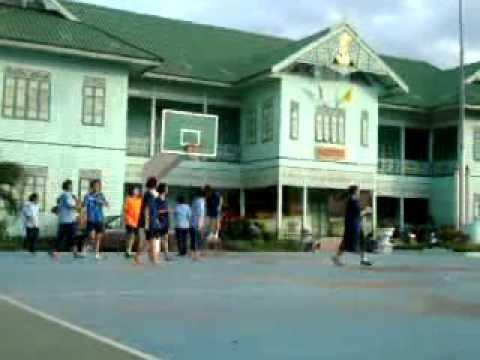 การแข่งขันแชบอล N.R.02/09/2011 03
